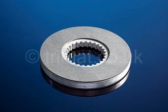motion control brake linings, motion control friction linings