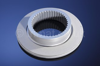 escalator brake linings, elevator friction materials, shiv friction liners, brake arm friction materials