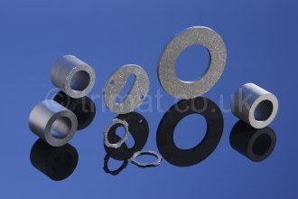 caliper brake linings, centrifugal clutch linings, oil immersed friction materials, oil immersed brake linings